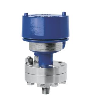 EXPLOSION PROOF DIFFERENTIAL PRESSURE SWITCHES ser